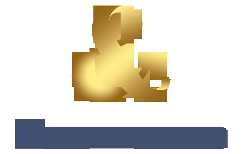 logo-final-vertical