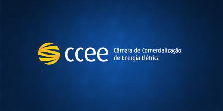Posicionamento CCEE