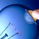 Migrar ao mercado livre de energia elétrica