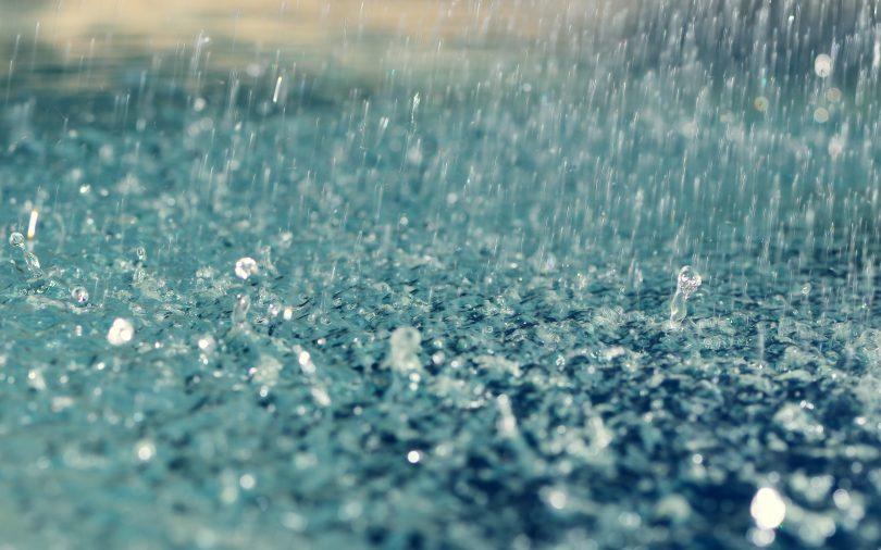 Chuva e carga mais baixa reduzem PLD
